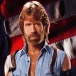 Chuck Norris promuje BZ WBK. Reklamy już nakręcone