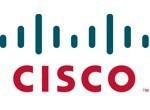 Cisco otworzyło drugie biuro w Krakowie