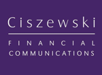 Ciszewski MSL Financial Communications dla BNP Paribas Real Estate Polska
