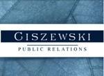 Ciszewski promuje turniej piłkarski dla dzieci imłodzieży