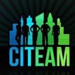 Grupa Allegro wygasza Citeam.pl: koniec ofert lokalnych i turystycznych