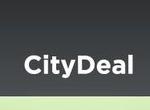 CityDeal.pl – kolejny polski serwis grupowych zakupów