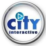 City Interactive: kupiono ponad milion egz. gry 'Sniper: Ghost Warrior'
