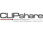 Clipshare od IDMnet z ponad 1,7 tys. nowych materiałów wideo