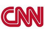 CNN liderem wśród kanałów informacyjnych w Europie