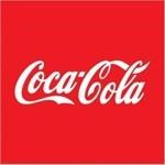 Imiona z puszek i butelek Coca-Cola do obejrzenia na mobilnych ekranach