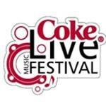 Envee, Maxymilian Skiba, Olivia na Coke Live Music Festival
