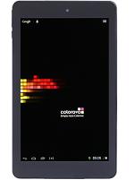 """CityTab Vision 7"""" 2.0 - nowy tablet Colorovo za 499 zł"""