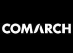 Comarch zostanie głównym sponsorem TSV 1860 Monachium
