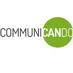CommuniCanDo pracuje dla Travelist