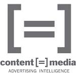 Content Media z działem think:sport i byłymi menedżerami Agory