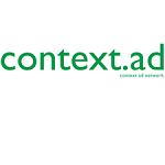 context.ad - nowa sieć od Online Advertising Network