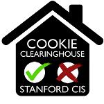 Cookie Clearinghouse - nowy sposób na walkę z cookies
