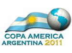 Rewolucja od YouTube. Portal pokaże 'na żywo' piłkarski turniej Copa America 2011