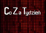 'Co za tydzień' i'Się kręci' obniżają średnie TVN iPolsatu