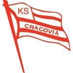 Wszystkie mecze Cracovii na żywo w Orange Sport lub na orange.pl