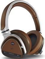 IFA 2013: nowe słuchawki z linii Aurvana od Creative