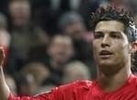 Cristiano Ronaldo twarzą Soccerade