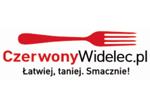 Czerwony Widelec - grupowe zamawianie posiłków online