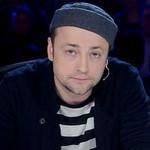 Czesław Mozil, fot. TVN