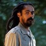 Damian Marley gwiazdą Przystanku Woodstock