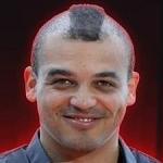 Damian Ukeje