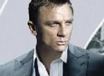 Daniel Craig pił wódkę wiadrami