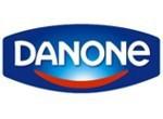 """""""Konkretny początek dnia"""" reklamuje Danone Ale Jogurtowy! (wideo)"""