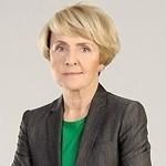 Danuty Hübner