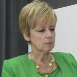 Prof. Daria Nałęcz