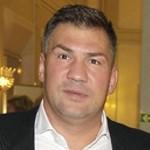 Dariusz Michalczewski, fot. akpa