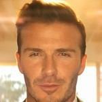 David Beckham w reklamie Burger Kinga (wideo)