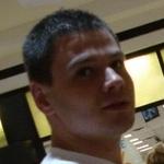 Dawid Dziama
