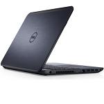Dell: nowe ultrabooki i laptopy Latitude (wideo)