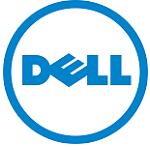 Dell: nowe rozwiązania pamięci masowych