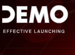 Dariusz Chwierut szefem kreacji Demo Effective Launching. Awans Anny Nowak