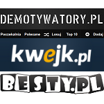 Demotywatory i Kwejk straciły 1/4 użytkowników