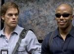 'Dexter' wiosną mniej interesował widzów niż jesienią