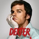 "Yvonne Strahovski w serialu ""Dexter"""