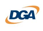 DGA chce zainwestować w kolejne trzy projekty do końca 2010 r.