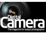"""""""Digital Camera Polska"""" - nowy miesięcznik o fotografii"""