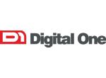 Digital One obroniła internetowy budżet Lipton Ice Tea