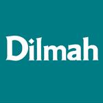 """Dilmah w nowych opakowaniach reklamowane """"w rytmie natury"""" (wideo)"""