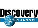 Dwa nowe kanały HD od Discovery