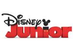"""""""Jake i Piraci z Nibylandii 2"""" od października na antenie Disney Junior"""