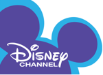 Kanały dla dzieci: Disney Junior lepszy od Disney XD, Boomerang traci najwięcej