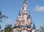 Disneyland w Paryżu świętuje 20 lat