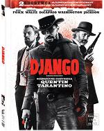 """""""Newsweek"""" z """"Django"""" na DVD"""