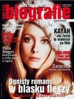 """""""Dobre Rady- Biografie"""" o Poli Negri i Mike'u Tysonie"""