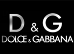 Madonna nadal twarzą Dolce & Gabbana